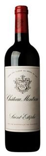 Chateau Montrose Saint-Estephe 2011 750ml